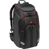 کیف کوله پشتی مانفروتو  Manfrotto Aviator D1 Backpack for Quadcopter :MB BP-D1